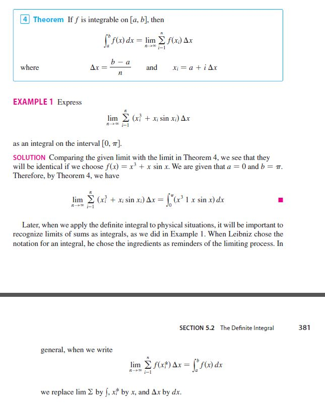 james stewart calculus 8th edition table of contents