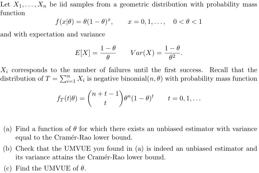 how to find probability mass function