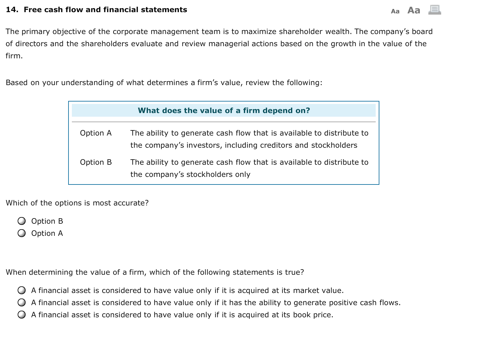 requisites for financial statements analysis Financial statements required in connection with acquisitions financial statements for the most recent one, two, or three fiscal years, plus appropriate.