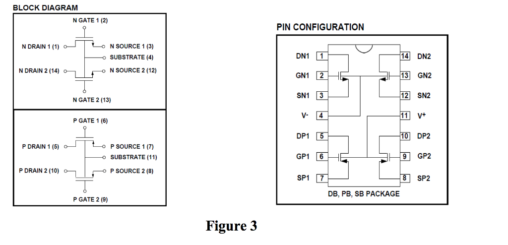 media%2F3b5%2F3b5e5a36 0687 43f5 8eab 53aac57d98e2%2Fphp298xLP solved sketch the chip layout and show the wiring connect