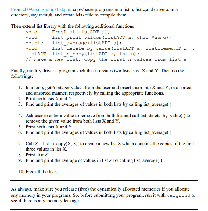Powerpoint templates page 1 programming in c/c++ ps04cins ppt download.