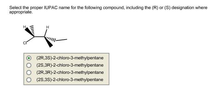 2 Chloro 3 Methylpentane Pictures To Pin On Pinterest