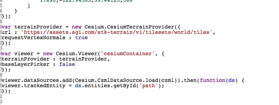 Convert The Following JavaScript Code To MATLAB Us    | Chegg com