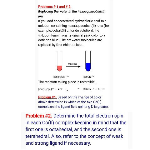 what is the empirical formula for n2o4