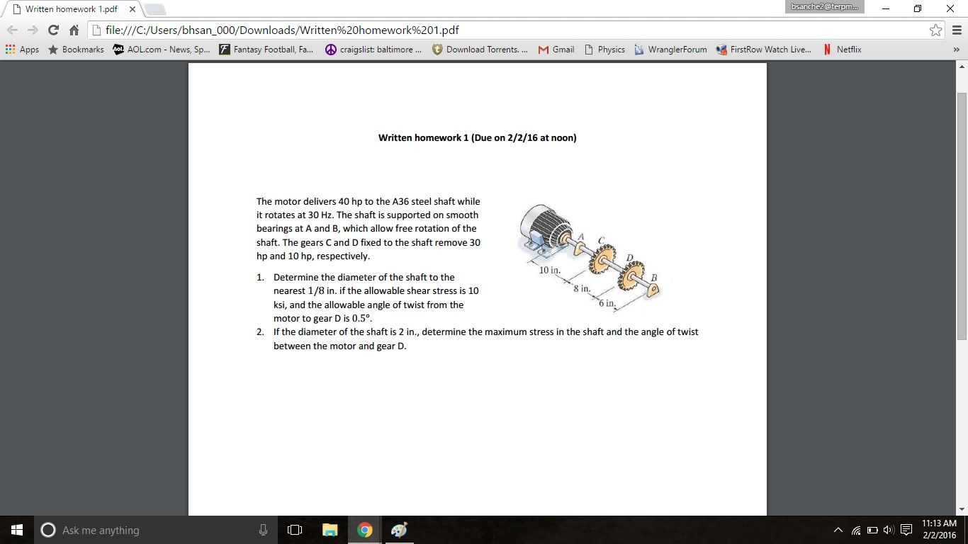 introduction to heat transfer solution manual
