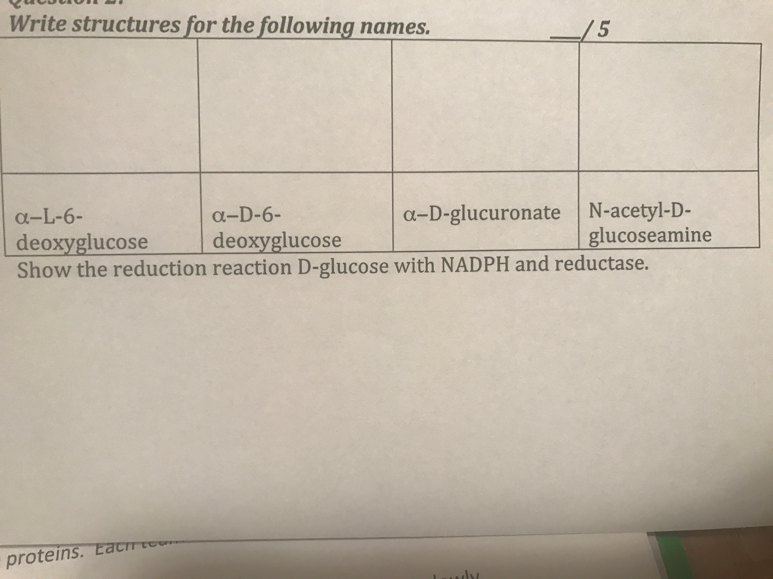 Chemistry archive september 26 2016 chegg write structures for the following names show th falaconquin