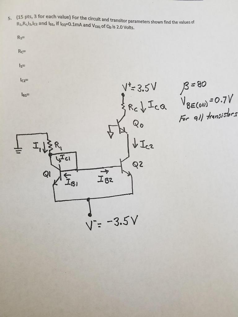 Fine Smoke Detector Circuit Using Ldr Photos - Electrical Diagram ...