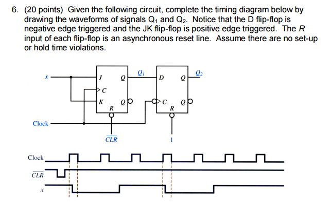 Drawing Complete Circuit - Schematics Wiring Diagrams •