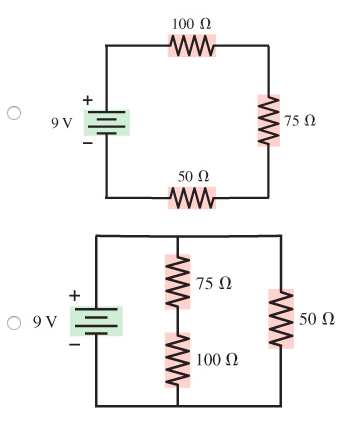 solved draw a circuit diagram for the circuit of figure rh chegg com draw a circuit diagram for the circuit of (figure 1). you may want to review (page 728) draw a circuit diagram to verify ohm's law