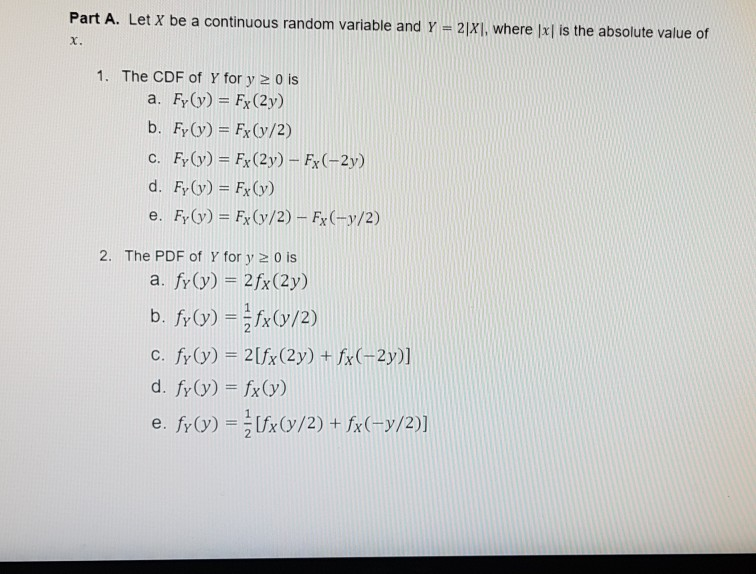 Great Ixl Sign Gallery - Math Worksheets - modopol.com