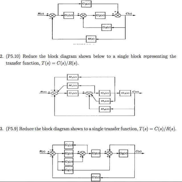 r c time constant circuit diagram c r o block diagram