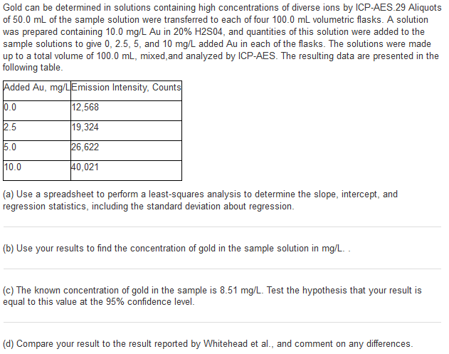 Limiting Reagent Worksheet Answers W 324 limiting reagent – Limiting Reagent Worksheet