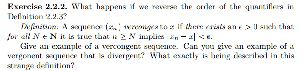 Image For Exercise 2.2.2. What Happens If We Reverse The Order Of The