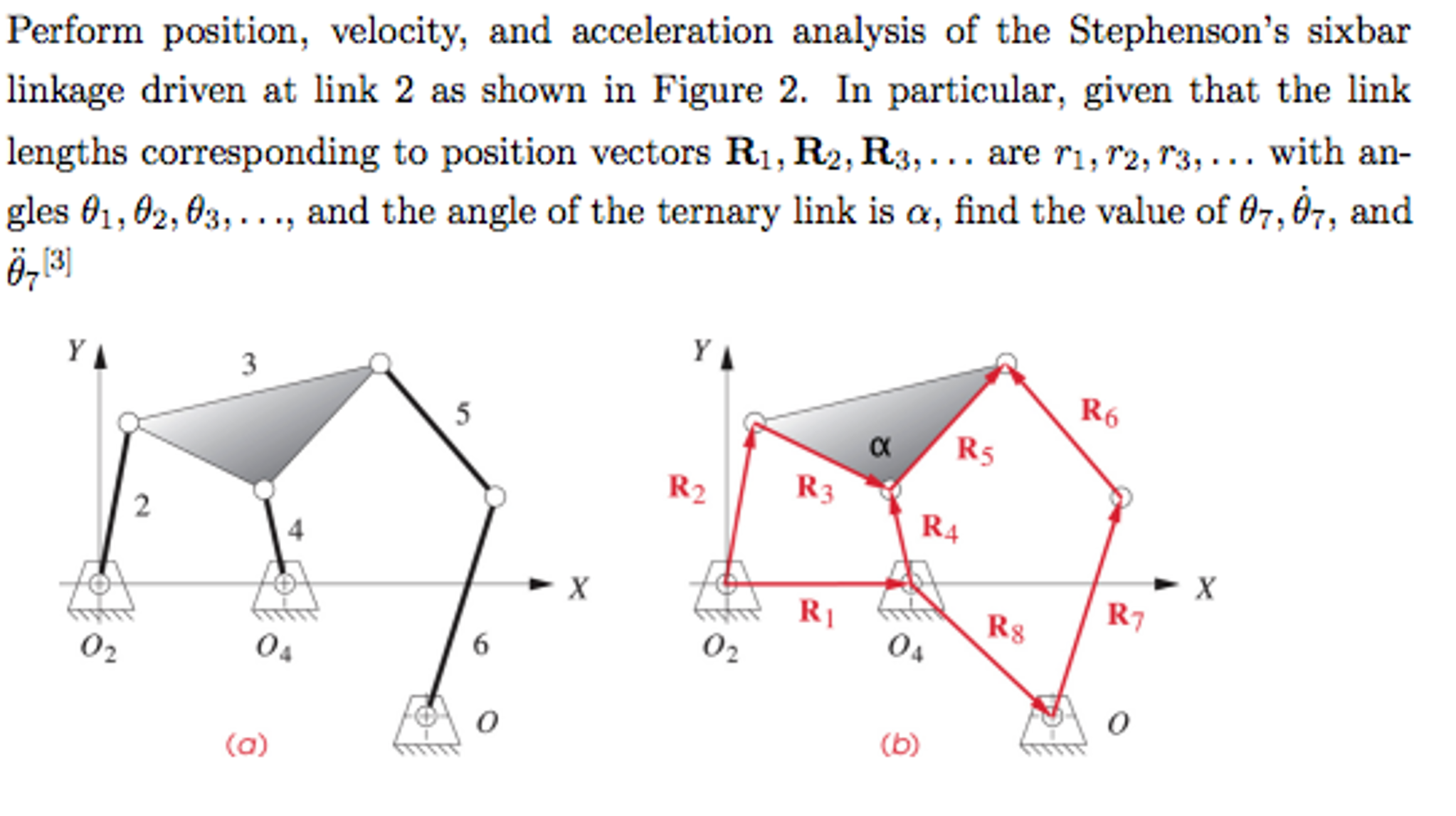 Solved perform position velocity and acceleration analy perform position velocity and acceleration analy ccuart Image collections