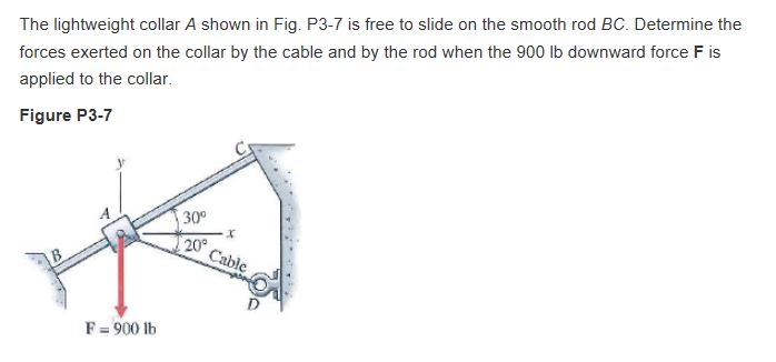Normal Force Free Body Diagram Electrical Wiring Diagram