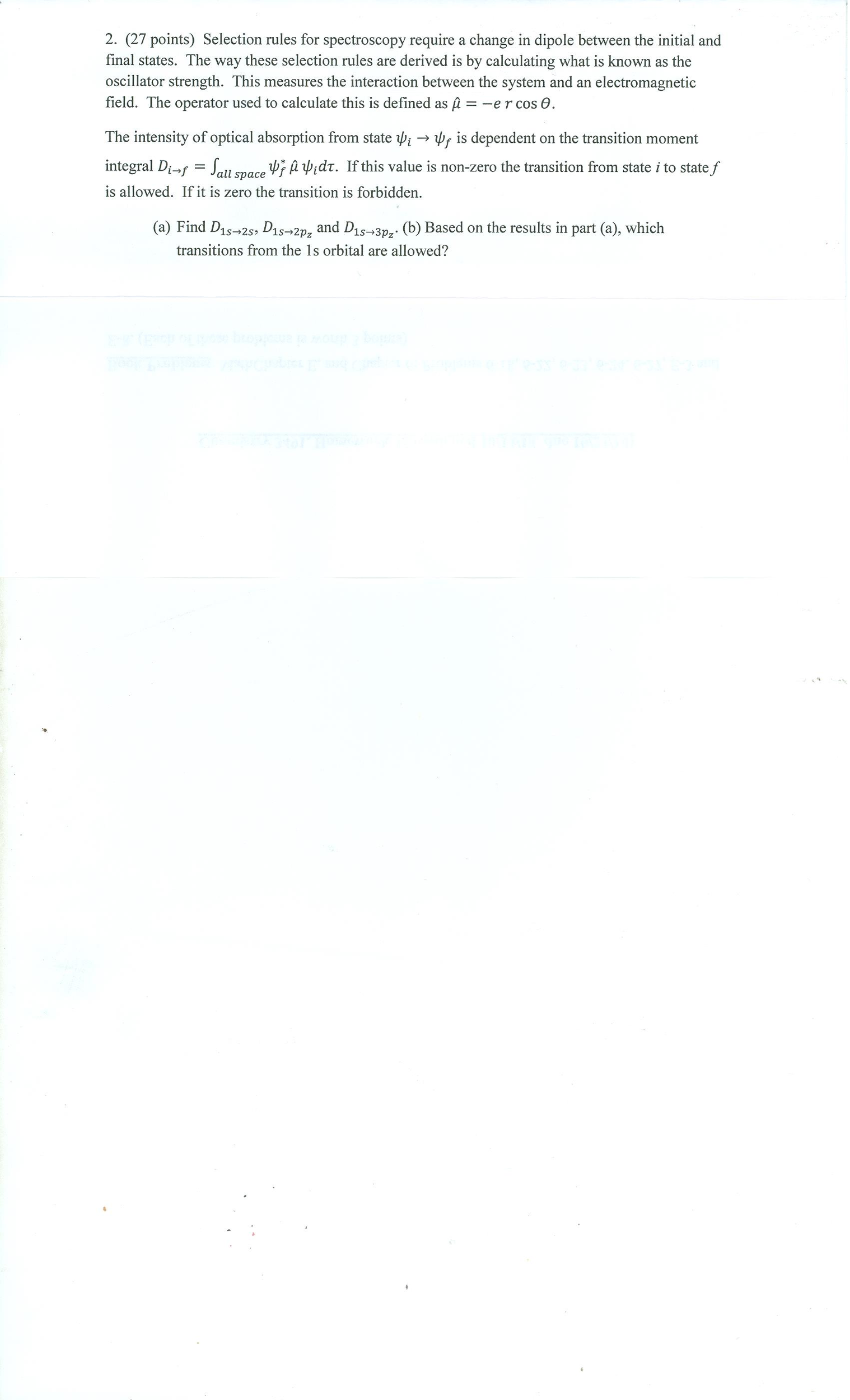 Chemistry Archive | October 20, 2014 | Chegg.com