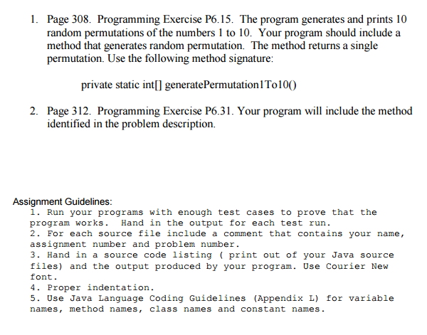 Solved: I'm Not Good At Programming At ALL!!! It's A Requi