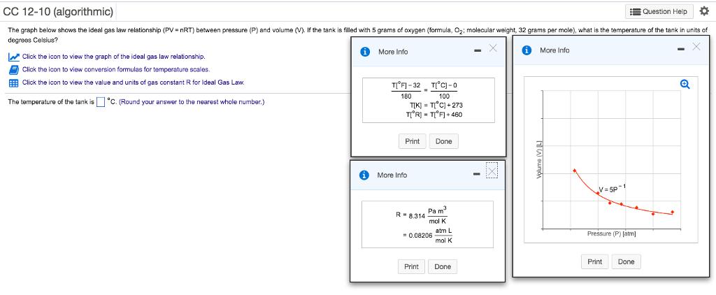 Solved Cc 12 10 Algorithmic Question Help The Graph Bel