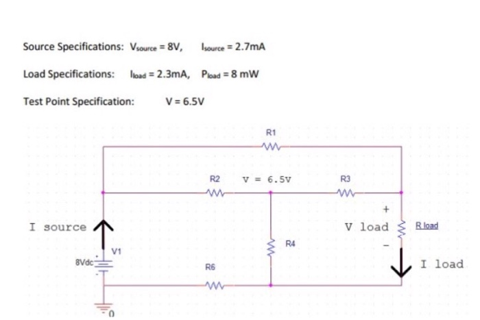 Solved: 1. Based On The Circuit Schematic In Figures 1 And ... on layout diagram, ic schematic diagram, a schematic drawing, template diagram, simple schematic diagram, ups battery diagram, as is to be diagram, circuit diagram, a schematic circuit,