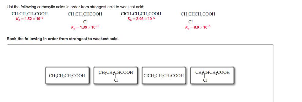 Chemistry Archi... R 2 Chlorobutane