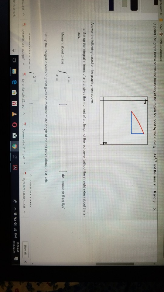 Other math archive april 22 2018 chegg p business re cad nptel mechanical 1 point the graph below shows the bo ccuart Choice Image