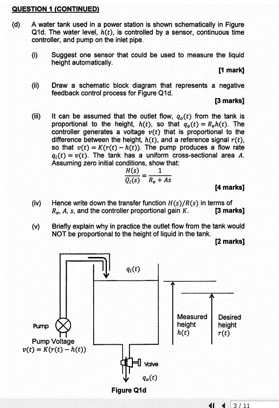 Ry Piping Diagram Continued - Circuit Diagram Symbols •