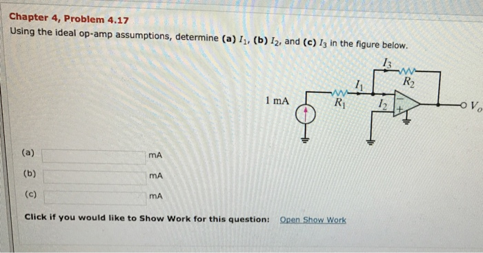 Solved chapter 4 problem 441 circuit solution determi see more show transcribed image text chapter 4 problem 441 circuit solution determine the value of v in the differential amplifier circuit shown in the publicscrutiny Gallery