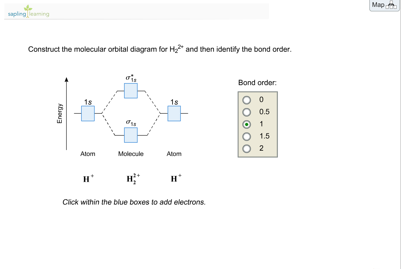 Construct the molecular orbital diagram for he2 free download chemistry archive september 29 2015 chegg com sapling learning construct the molecular orbital d molecular orbital structure molecular orbital diagram of pooptronica Images