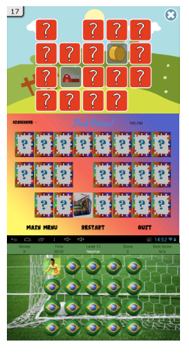 Android game development similar to memory game chegg images image pair numbers number image etc are acceptable you can draw images yourself or use creative commons resources solutioingenieria Choice Image
