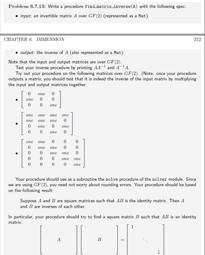 manacc problem 7 13 Problem 13 all amc 10 problems and solutions.