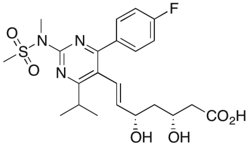 paxil cr 12.5 mg color
