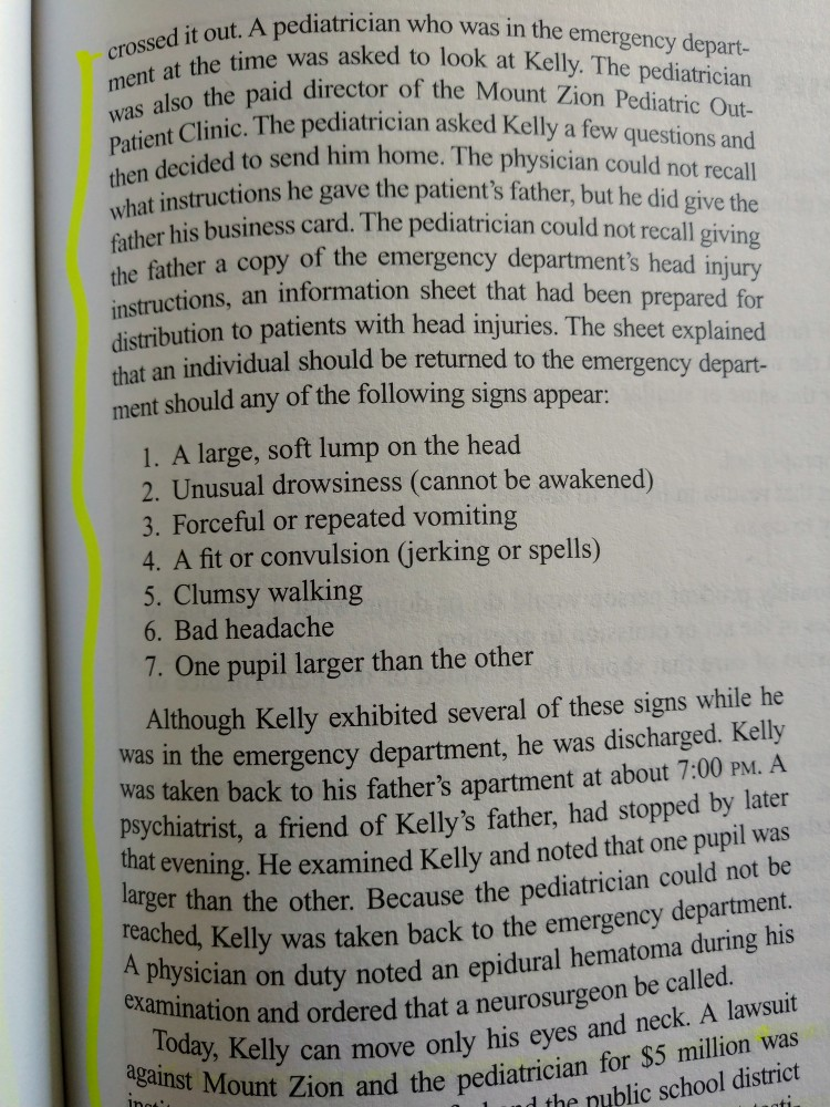 media2F4262F42630569 c1d5 40a2 962a fb Solved SUMMARY CAS Cify Of San