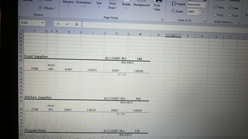 media2F42c2F42c1aba0 120a 4eef 97b5 3a Accounting Archive February 24 2018