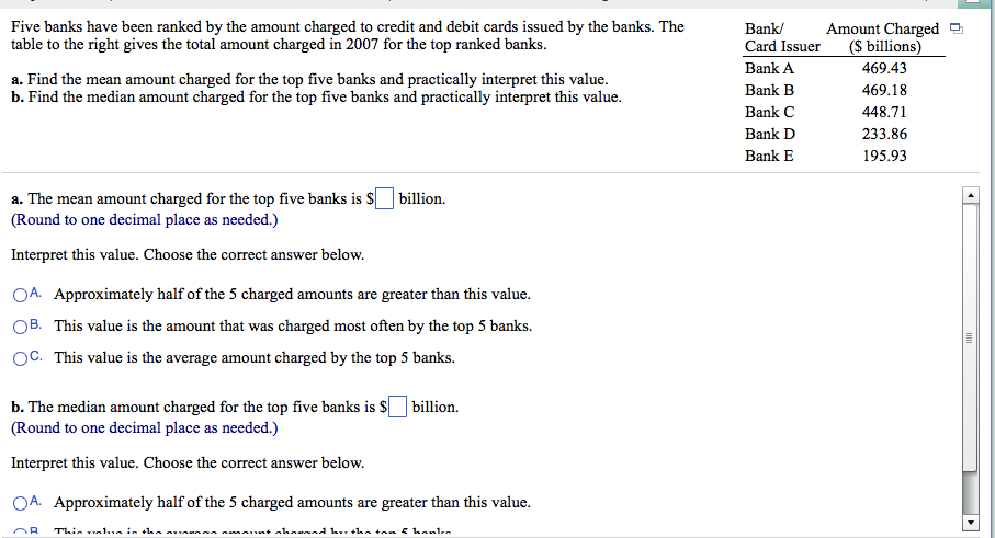 Solved 2help With Stats Homework Please Really Urgent Chegg
