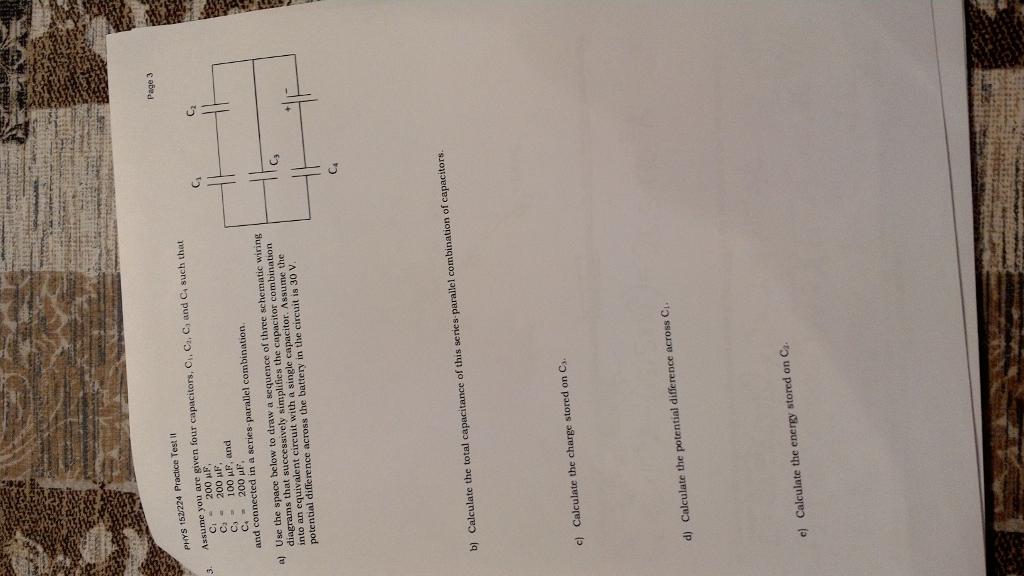 carrierrfmodulator basiccircuit circuit diagram seekiccom wiring HP Photosmart C3100 Manual c3100 wiring diagram schematics wiring diagram carrierrfmodulator basiccircuit circuit diagram seekiccom