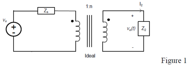 An amplifier in a short-wave radio operates at 100