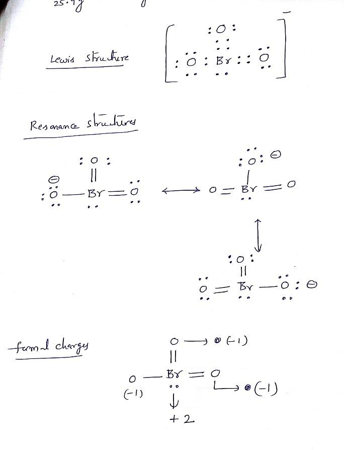 Lewis Diagram Bro3 1 Wiring Diagram Today