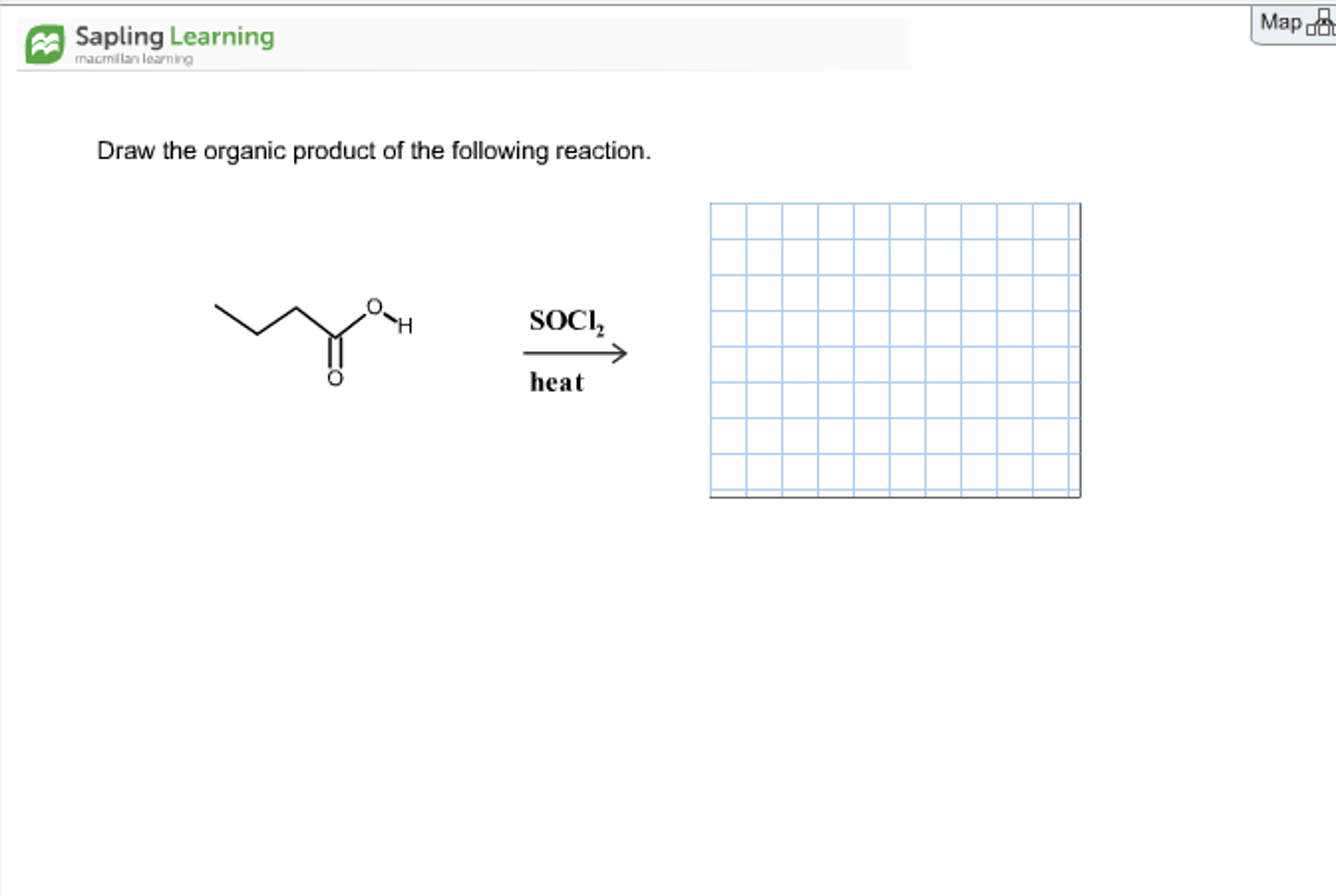 Solved: Draw N-ethyl-3-methylpentanamide. Draw Your Struct ...