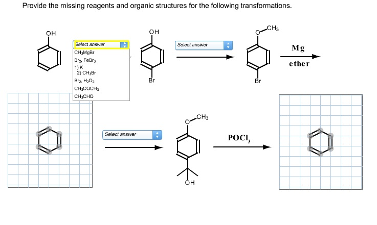 organometallic reagents in organic synthesis smithkline beecham research symposium