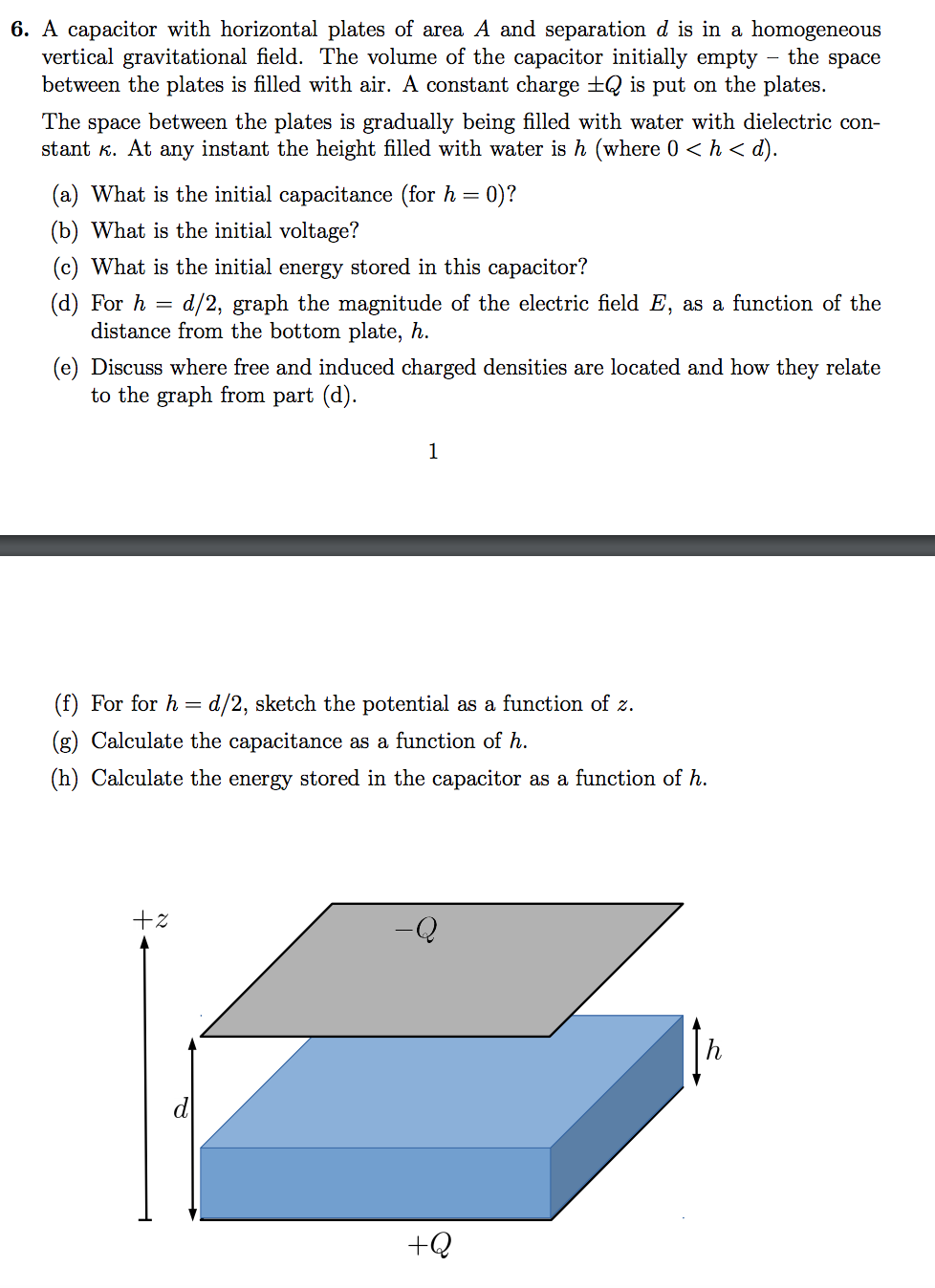 www.chegg.com homework help