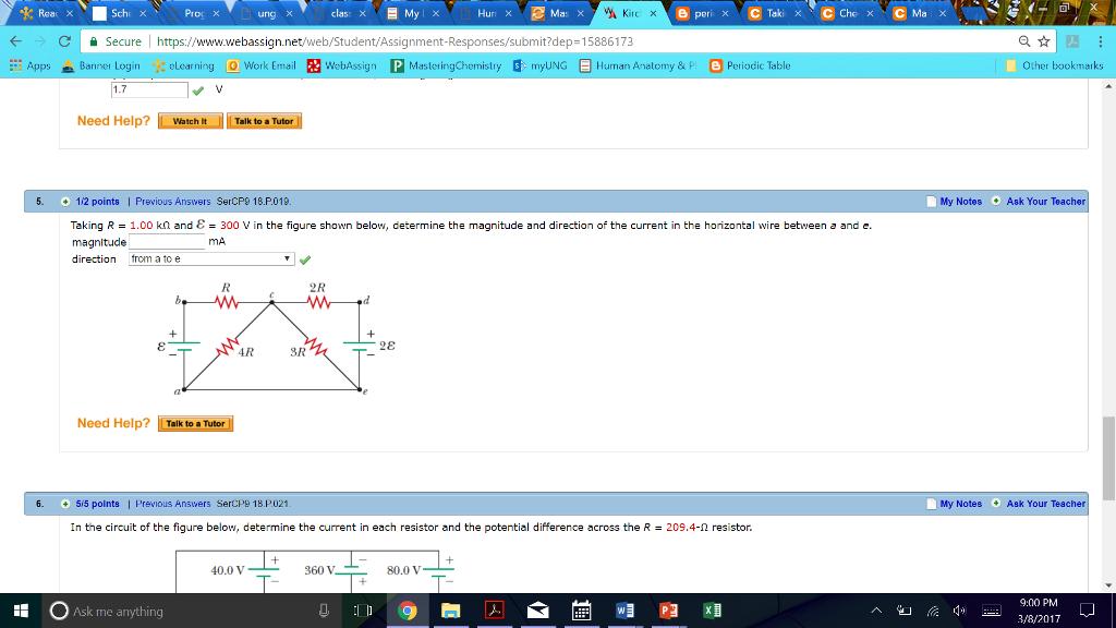 Solved Mate Read Vy Ki C Taki X C Cho X Class X E My Schr