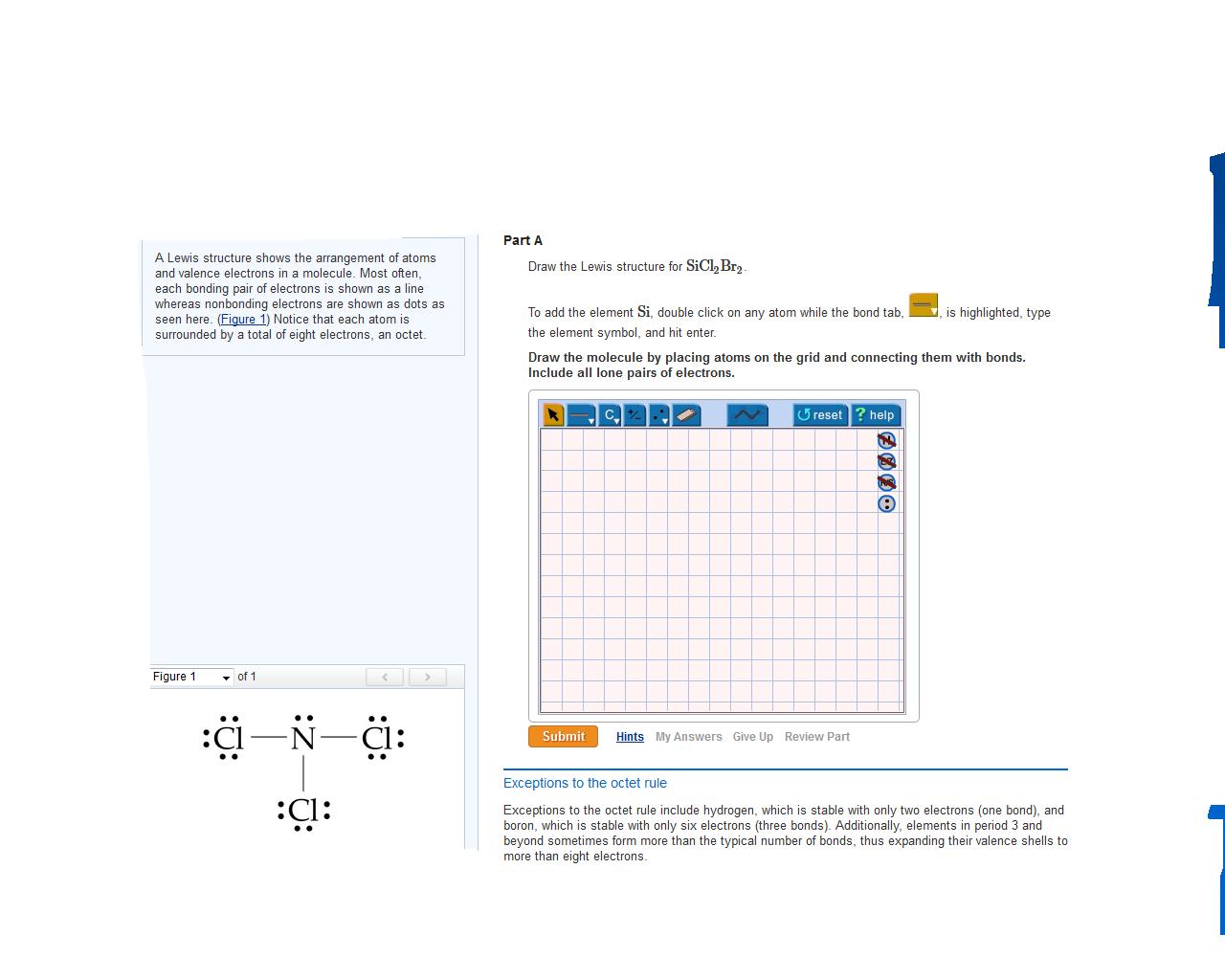 Valance electron diagram homework help : Essay help live chat