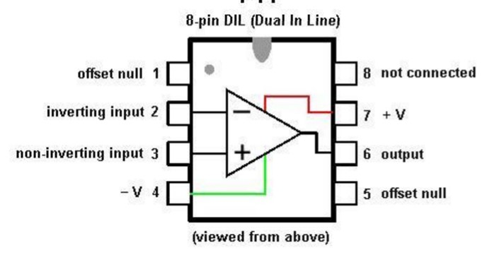 Solved: INSTRUCTIONS: CREATE CIRCUITS IN MULTISIM AND INCL ...