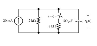 solved consider the circuit of figure below in which the rh chegg com