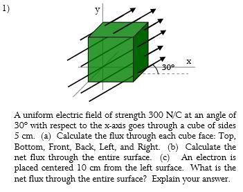 media%2F455%2F45526ce9 9b24 4d7a 9a33 01b450f48f0d%2FphpF2HY1C physics archive september 15, 2017 chegg com  at bakdesigns.co