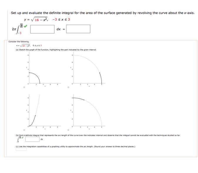 sqrt y graph