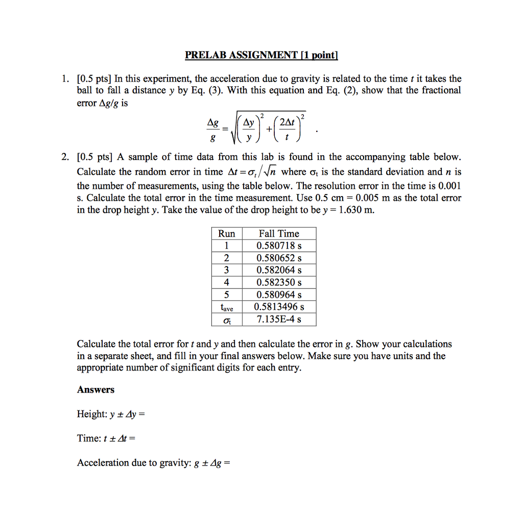 unit 6 supplemental problems key 311