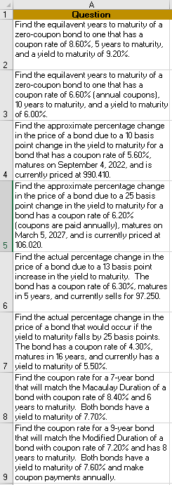 how many of the coupon bonds must east coast yachts issue to raise the 40 000 000 how many of the ze 000,000 served greatly to intensify apprehension of plunge in the market on thursday -morning later what would follow, though this proved a gross exag- in the day,however,rumors spread through the finangeration, bankers declaring that such loans did not cial district that the conflict with reference to the.