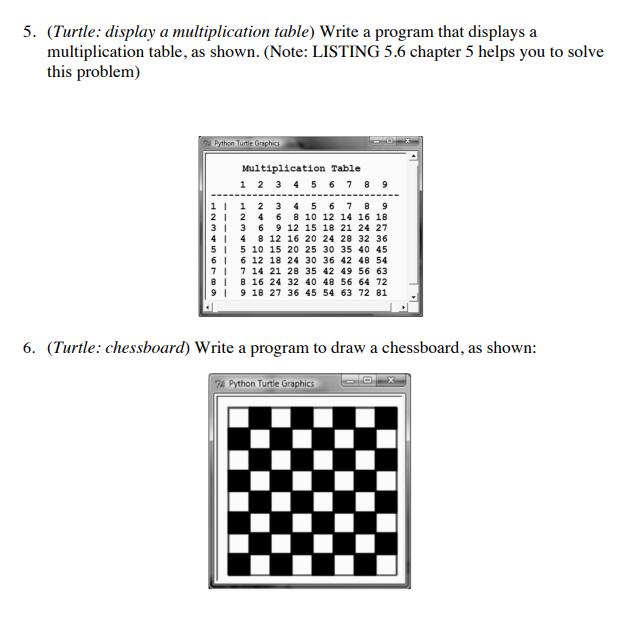 Solved: Tk R Le: Displav馥multiplication Idable Woie雒pit
