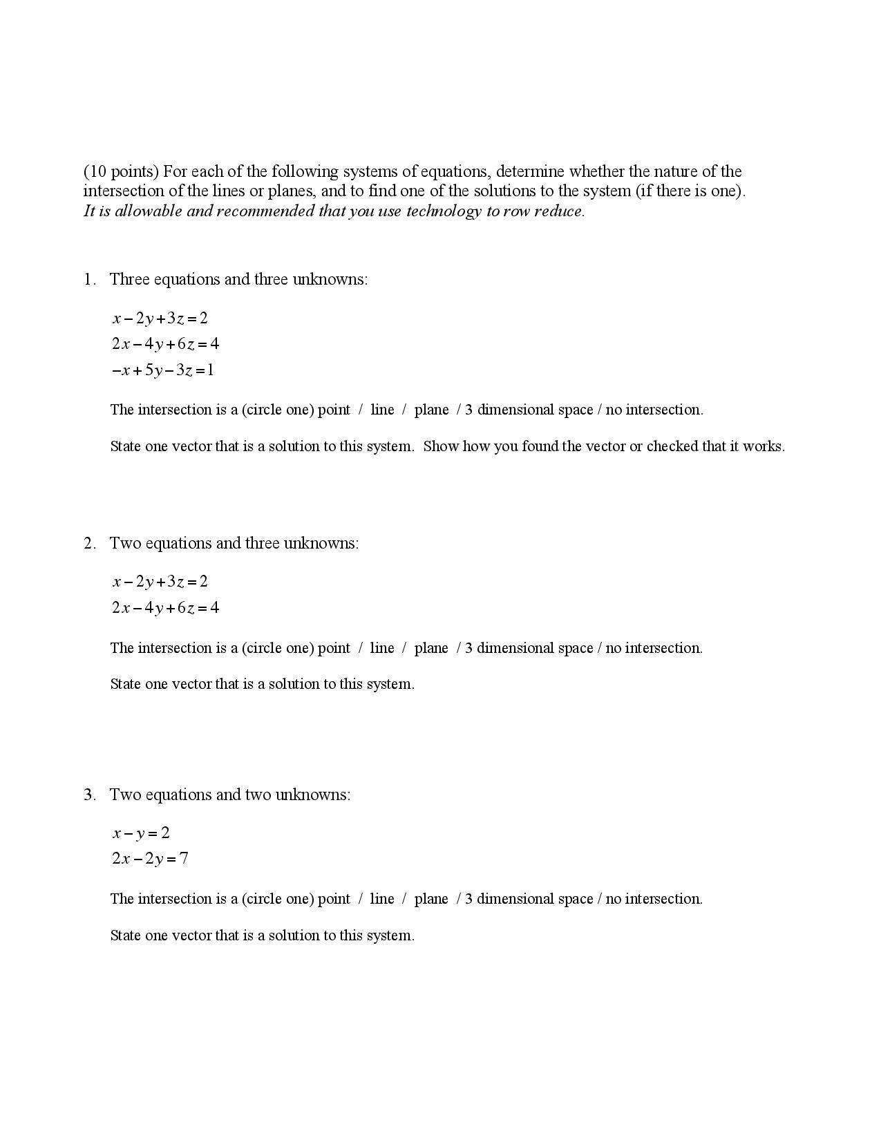 Solved: I Have Attached The Worksheet  I Am Having A Lot O